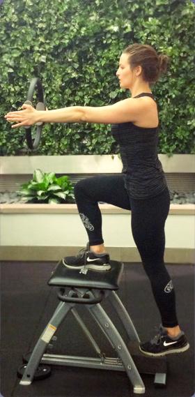LeahMatthews Pilates